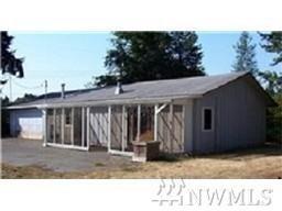 1429 Fones Rd. S.E., Olympia, WA 98501 Photo 1