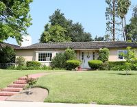Home for sale: 2145 Roanoke Rd. Rd., San Marino, CA 91108
