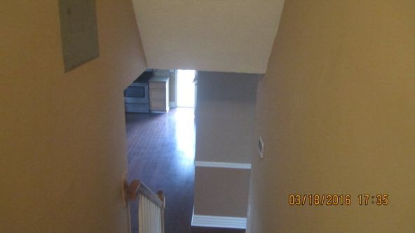 3728 Hawaii Way, Columbus, GA 31906 Photo 7