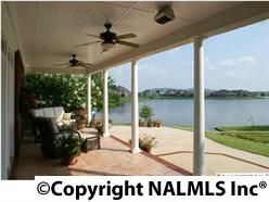 2916 Oakleigh Ln., Hampton Cove, AL 35763 Photo 13