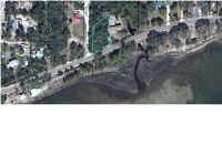 Home for sale: 1000 Gulf Ave., Carrabelle, FL 32322