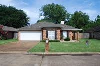 Home for sale: 6037 Cambridge Drive, Alexandria, LA 71303