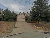 Home for sale: Merion, Lawrence, KS 66047