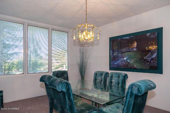 1349 E. Rocky Knolls Rd., Cottonwood, AZ 86326 Photo 36
