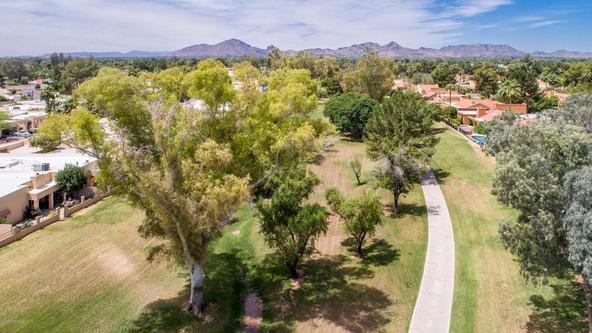 8787 E. Mountain View Rd., Scottsdale, AZ 85258 Photo 51