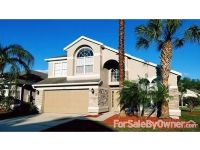 Home for sale: 1723 White Heron Bay Cir., Orlando, FL 32824