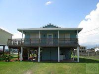 Home for sale: 16630 Jamaica Inn Rd., Jamaica Beach, TX 77554