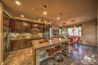 Home for sale: 78975 Yorkville, Bermuda Dunes, CA 92203