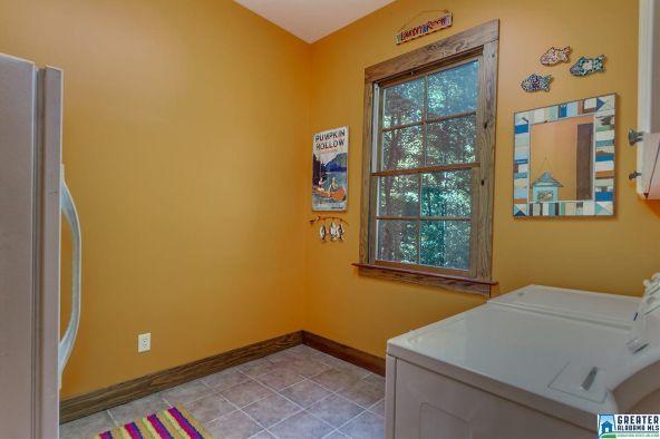 321 Pumpkin Hollow Rd., Sterrett, AL 35147 Photo 15