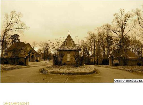 1705 12th Ct., Pleasant Grove, AL 35127 Photo 1