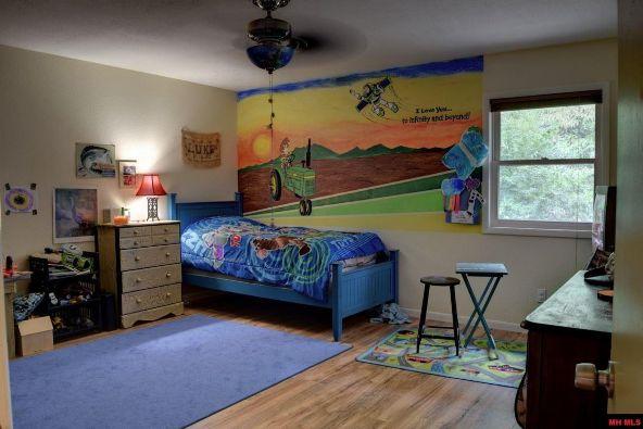 311 Mockingbird Trail, Diamond City, AR 72630 Photo 8