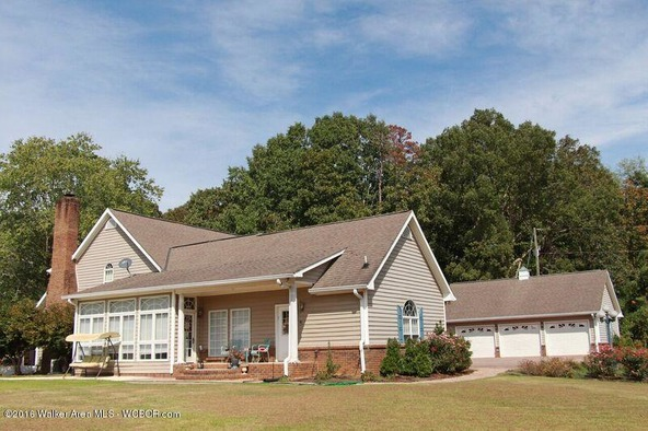 1699 Stella Lockhard Rd., Cordova, AL 35550 Photo 3