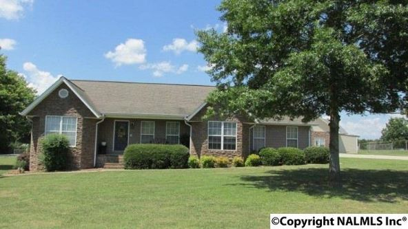 25 Bryant Rd., Boaz, AL 35956 Photo 1