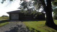 Home for sale: 23198 Hwy. 5, Centerville, IA 52544