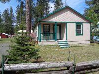 Home for sale: 13815 Tennant Rd., Macdoel, CA 96058
