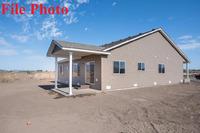 Home for sale: 6767 N. Gavin Loop, Coeur d'Alene, ID 83815