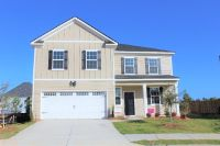 Home for sale: 808 Richards Ct., Grovetown, GA 30813