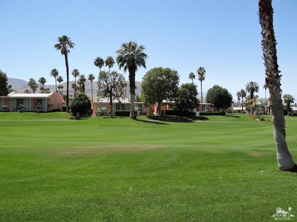 47021 Arcadia Ln., Palm Desert, CA 92260 Photo 17