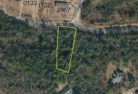 Home for sale: 5175 Hurricane Hill Rd., Granite Falls, NC 28630