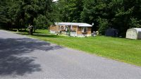 Home for sale: 185 - 193 Mutton Hill Rd., Neversink, NY 12765