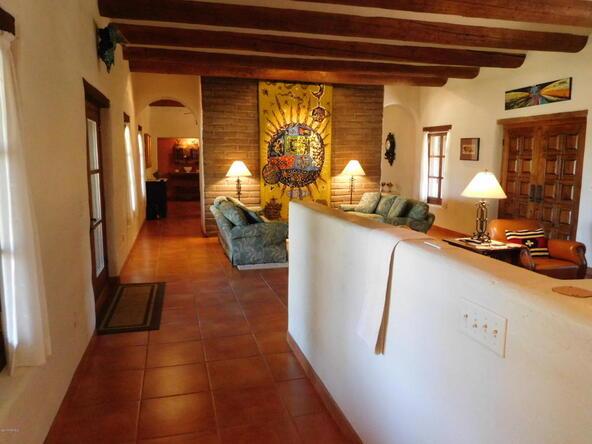 62 Rail X-Ranch Estates, Patagonia, AZ 85624 Photo 41