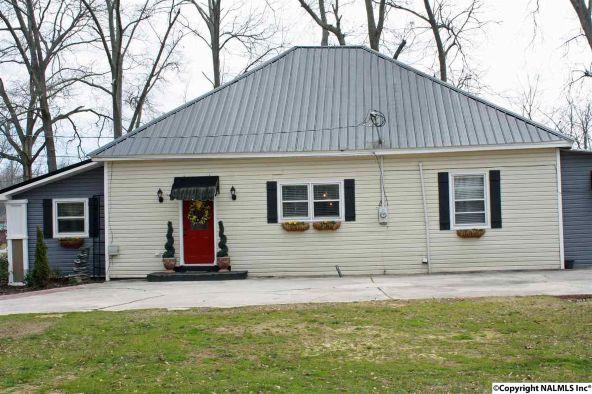 406 Mount Vernon Rd., Boaz, AL 35957 Photo 35