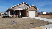 Home for sale: 235 Valleyside Dr., Huntsville, AL 35810