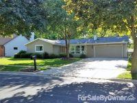 Home for sale: 5005 Sudbury Way, Madison, WI 53714