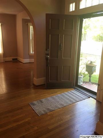 310 Walnut St., N.E., Decatur, AL 35601 Photo 12