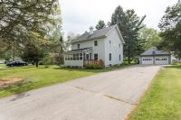 Home for sale: 1050 Maynard, Jackson, MI 49201