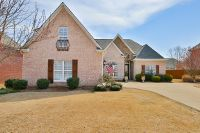 Home for sale: 1018 Neal Crest Cir., Spring Hill, TN 37174