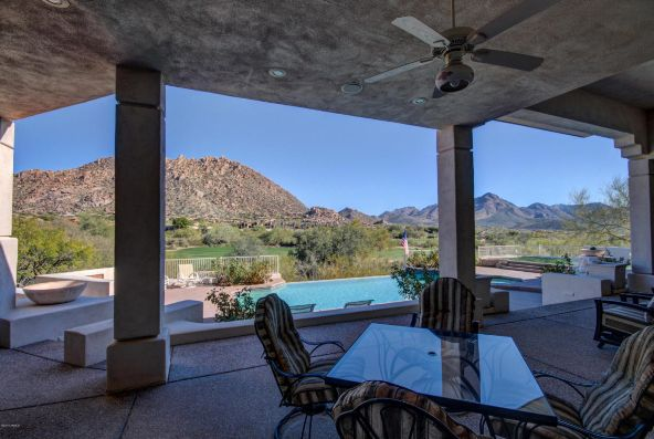 25367 N. 104th Way, Scottsdale, AZ 85255 Photo 10