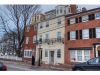 Home for sale: 36 State St., Portsmouth, NH 03801