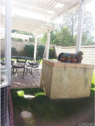 27829 Coldsprings Pl., Valencia, CA 91354 Photo 42