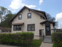 Home for sale: 1200 4th Avenue N.W., Austin, MN 55912