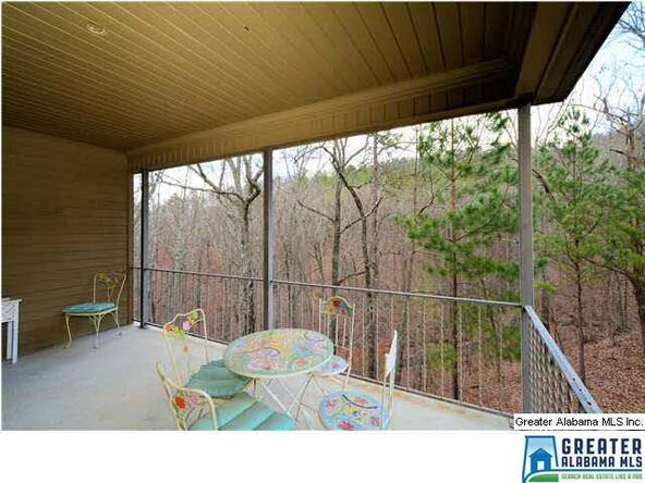 8015 Castlehill Rd., Hoover, AL 35242 Photo 32