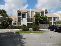 Home for sale: 2504 Bridgewood Ln. # 2504, Boca Raton, FL 33434
