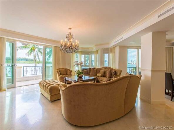 2426 Fisher Island Dr. # 0, Miami Beach, FL 33109 Photo 8