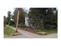 Home for sale: 5522 Hacienda, Baldwin, PA 15236