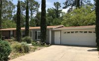 Home for sale: 142 S.W. Arvid Glen, Lake City, FL 32025