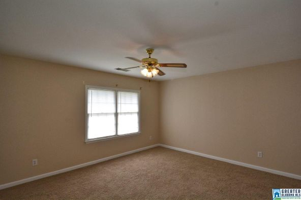 5368 Riverbend Trl, Birmingham, AL 35244 Photo 23