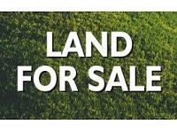Home for sale: 3 Keno Rd., Burnside, KY 42519
