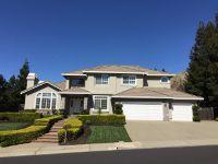 Home for sale: 3832 Arbolado Dr., Walnut Creek, CA 94598