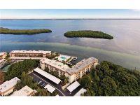Home for sale: 600 Sutton Pl. #B201, Longboat Key, FL 34228