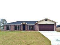 Home for sale: 7022 Harvest Way, Milton, FL 32570