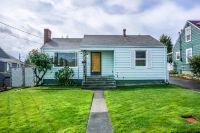 Home for sale: 3229 S. 135th, Tukwila, WA 98168