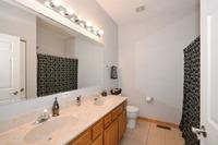 Home for sale: 1703 Windward Avenue, Naperville, IL 60563