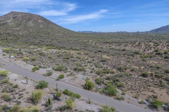 7250 E. Continental Mountain Dr., Cave Creek, AZ 85331 Photo 12