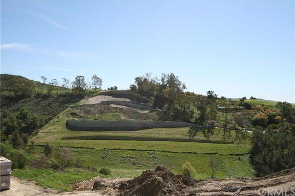 26922 Paseo Cardero, San Juan Capistrano, CA 92675 Photo 11
