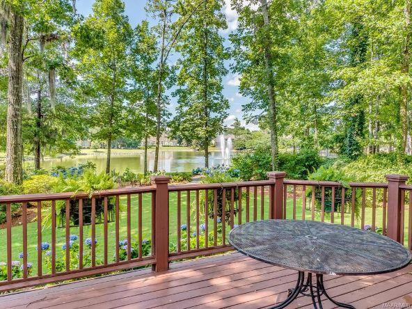 8406 Terrace Cove Ct., Montgomery, AL 36117 Photo 31